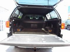 Auto Vision 2000 187 逆輸入車販売 187 187 2011 Toyota Tundra Crew Max 4wd