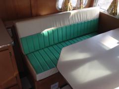 2016 shasta airflyte16