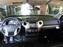 2016 TOYOTA TUNDRA CREWMAX 4WD SR5