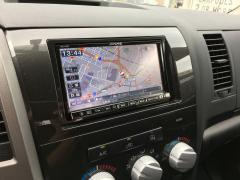 2013 TUNDRA REGULAR CAB 4WD